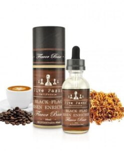BFF Enriched Five Pawns