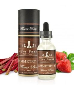 symmetry-six-five-pawns