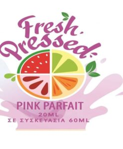 pink-parfait-fresh-presssed