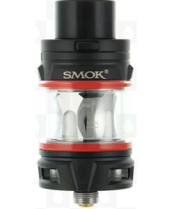 SMOK - TFV Mini V2 Black