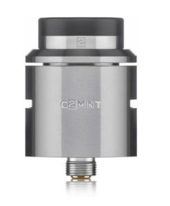 Cosmonaut V2 24MM RDA - by District F5ve