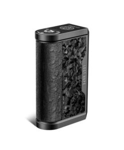 BLACK OSTRICH DNA 250C LOST VAPE 2